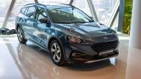 ford-focus-active-2020-7