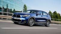 P90389804_highRes_the-new-bmw-x2-xdriv
