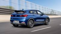 P90389805_highRes_the-new-bmw-x2-xdriv