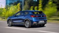 P90389808_highRes_the-new-bmw-x2-xdriv