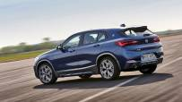 P90389814_highRes_the-new-bmw-x2-xdriv