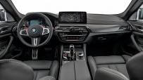 P90390738_highRes_the-new-bmw-m5-compe