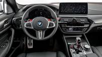 P90390739_highRes_the-new-bmw-m5-compe
