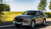 2020_Mazda_CX-5_Machine_Grey_DE_Action_1