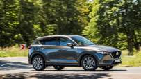 2020_Mazda_CX-5_Machine_Grey_DE_Action_8