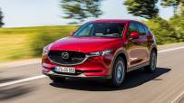 2020_Mazda_CX-5_Soul-Red-Crystal_DE_Action_3