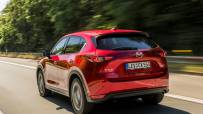 2020_Mazda_CX-5_Soul-Red-Crystal_DE_Action_9