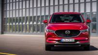 2020_Mazda_CX-5_Soul-Red-Crystal_DE_Exterior_17