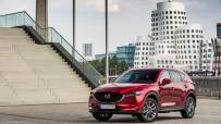 2020_Mazda_CX-5_Soul-Red-Crystal_DE_Exterior_7