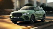 2021-Bentley-Bentayga-facelift-1