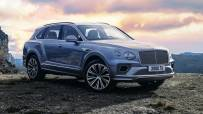 2021-Bentley-Bentayga-facelift-21