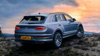 2021-Bentley-Bentayga-facelift-22