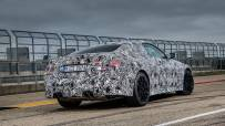 P90391883_highRes_the-new-bmw-m4-coup-