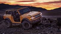 2021-Ford-Bronco-01