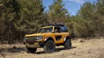Ford-Bronco-Features-01