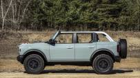 Ford-Bronco-Features-11