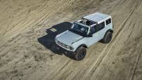 Ford-Bronco-Features-13