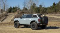 Ford-Bronco-Features-18
