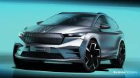 Skoda-Enyaq-iV-design-sketches-2