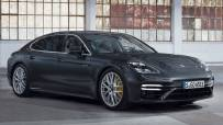 Porsche-Panamera_Turbo_S_E-Hybrid_Executive-2021-1600-01