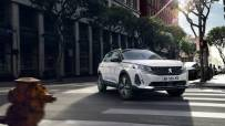 peugeot-3008-facelift-unveiled-22