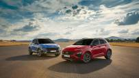 all-new-hyundai-kona-2021-9