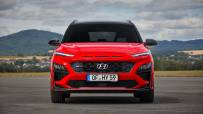 all-new-hyundai-kona-N-LINE-2021-1