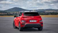 all-new-hyundai-kona-N-LINE-2021-3