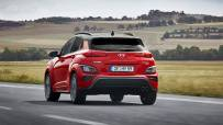 all-new-hyundai-kona-N-LINE-2021-8