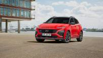 all-new-hyundai-kona-N-LINE-2021-9