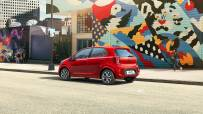 Newspaper_1920x1080_FullHD_PICANTO_outside_314_rear