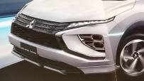 Mitsubishi_Eclipse_Cross_faceliftleaked_0001
