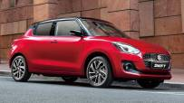 Suzuki-Swift-2021-1600-02