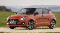 Suzuki-Swift_UK-Version-2021-1600-04