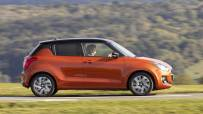 Suzuki-Swift_UK-Version-2021-1600-0d