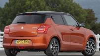 Suzuki-Swift_UK-Version-2021-1600-15