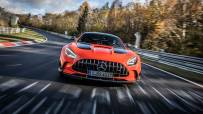 Mercedes-AMG-GT-Black-Series-Nurburgring-1