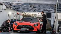 Mercedes-AMG-GT-Black-Series-Nurburgring-12