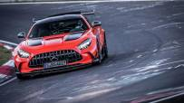 Mercedes-AMG-GT-Black-Series-Nurburgring-15