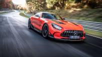 Mercedes-AMG-GT-Black-Series-Nurburgring-4
