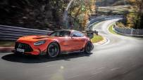 Mercedes-AMG-GT-Black-Series-Nurburgring-6