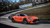 Mercedes-AMG-GT-Black-Series-Nurburgring-8