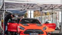 Mercedes-AMG-GT-Black-Series-Nurburgring-9