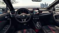 2021-renault-captur-rs-line-13