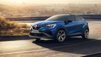 2021-renault-captur-rs-line-2
