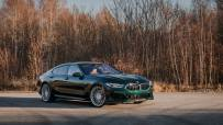 2022-BMW-Alpina-B8-Gran-Coupe-13