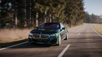 2022-BMW-Alpina-B8-Gran-Coupe-2